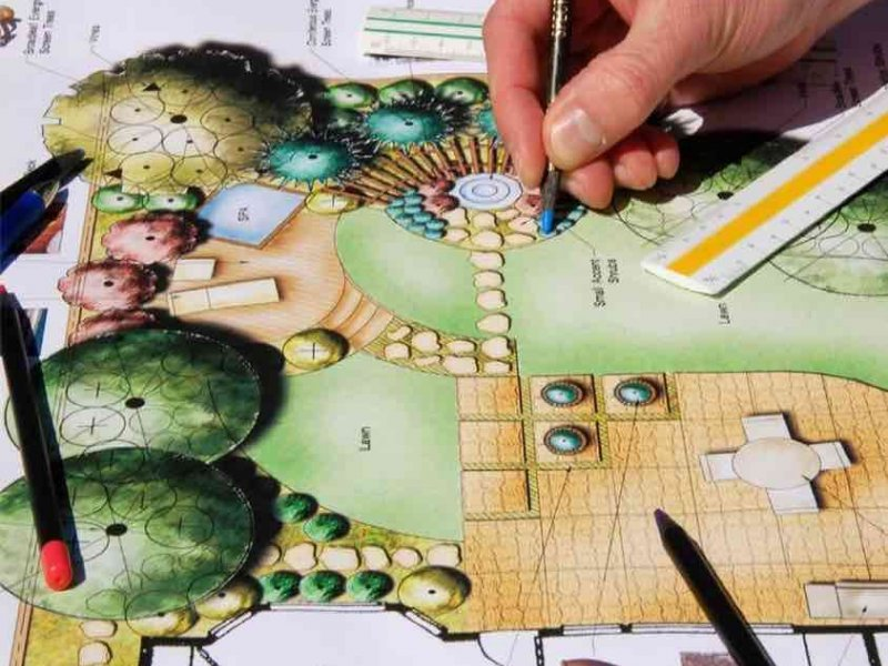 jak-zaprojektowac-ogrod