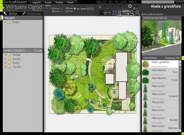 programy-do-projektowania-ogrodow