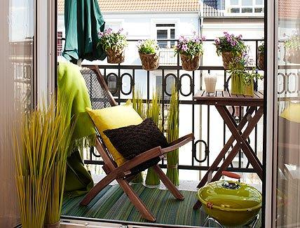 aranzacja-balkonu