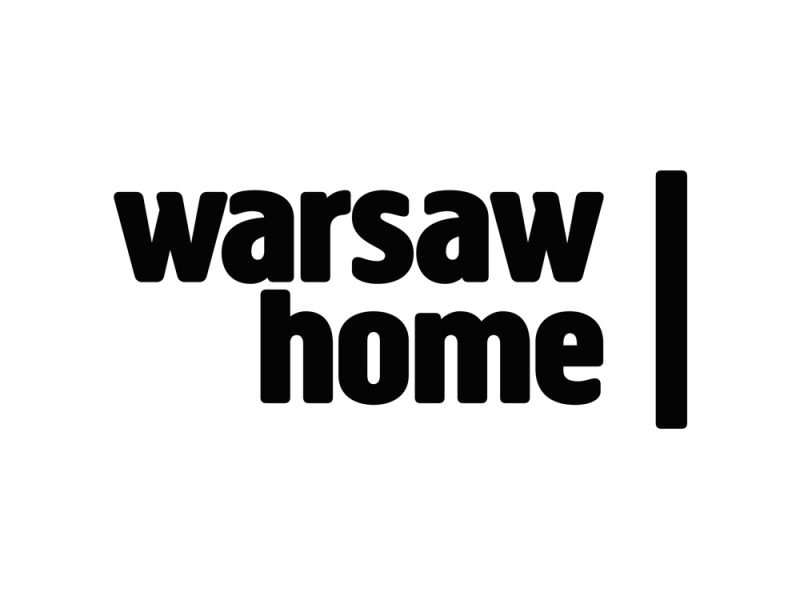 warsaw-home-2018
